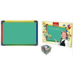 Kids Chalk Boards