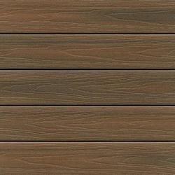 Composite Decking Wood