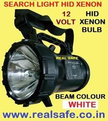 HID Xenon Search Light