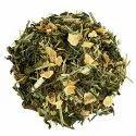 Tea Treasure Zesty Lemon Green Tea