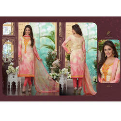 Sargi Festival Collection Suit