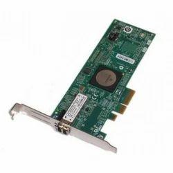 Server HBA Card - QLogic StorageTek 8 Gb Fiber Channel PCIe