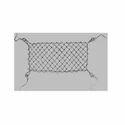 Gangway Nets
