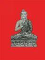 Buddha Statue Art 2.5 fts