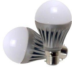21w Ormit LED Bulb