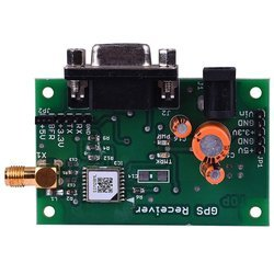 GSM & GPRS-GPS Modules