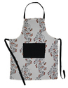 Printed Cooking Aprons