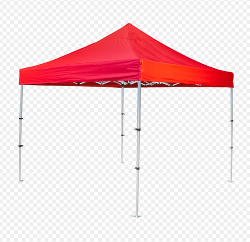 Get Best Quote  sc 1 st  Promotional Umbrella & Gazebo Tent - Promotional Gazebo Manufacturer from Mumbai