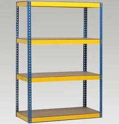 Iron Rack Lohe Ka Rack Suppliers Traders Amp Manufacturers
