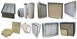 Pre Filter Manufacturers Suppliers Amp Wholesalers