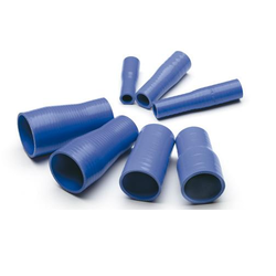 Rubber Products - EPDM