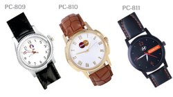 Promotional Gift Item - Wrist Watch