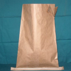 Fertilizer Multiwall Bag