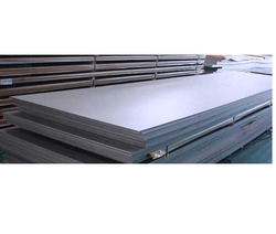 A588 Carbon Steel Plates