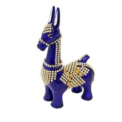 Decorative Handicrafts And Handicraft Items Manufacturer Bubber S