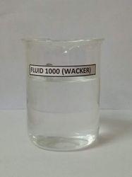 PDMS - 1000 Cs (WACKER)