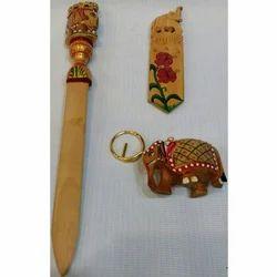 Handicraft Gift Set
