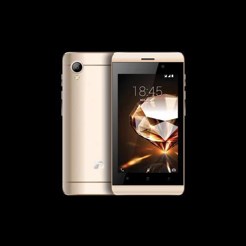 414c89b9024 Jivi Energy E3 Smart Phone