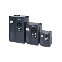 Konica A Series AC Drives