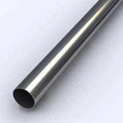 430 Seamless Tubes