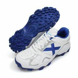 Vector X Cricket Shoes