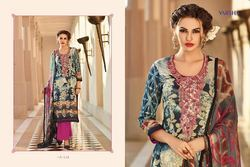 Radians By Varsha Suits