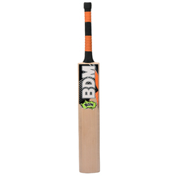 BDM Boom Cricket Bat