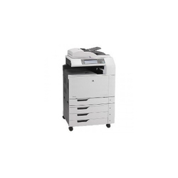 CM6030 HP Laser Printer Enterprise Color
