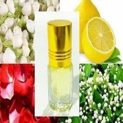 Fragrances for Air Freshener