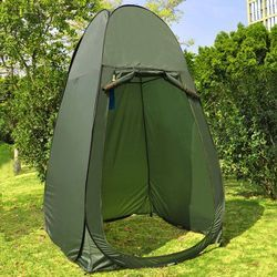 Portable Tent & Advertisement Tent - Portable Tent Exporter from Mumbai