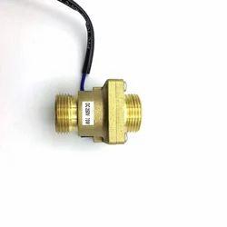 Water Flow Switch SEN-DB15W