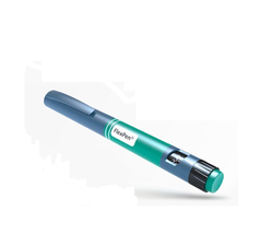 Actrapid Flexpen