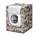 Washing Machine PVC Cover