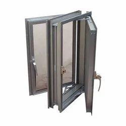 Z- Series Openable Window