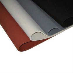 Rubber Sheets Suppliers Manufacturers Amp Dealers In Kochi