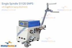 S1120 SMPS Machine