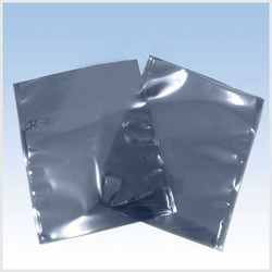 Anti Static Plastic Bag