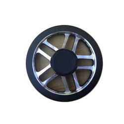 Tyre Spinner
