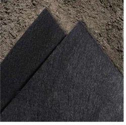 Polyester Geocomposite