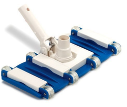 Suction Sweeper Pool Cleaner