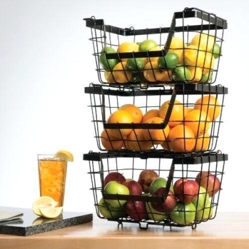 Vegetable Bins In Ahmedabad सब ज क ड ब अहमद द Gujarat Sabji Wale Dabbe Price