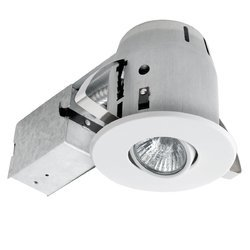 Electrical Lighting Fixtures