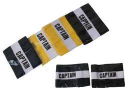 Captain Armbands