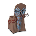 Brown Chair Covers