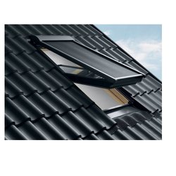 Insulated Roofing Panels Suppliers Manufacturers
