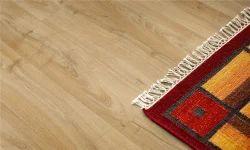 Pergo Classic Beige Oak Laminate Flooring