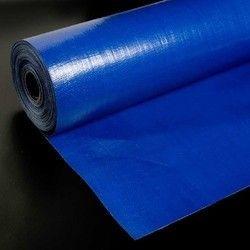 Blue Color LDPE Sheet