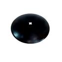 Boron Steel Harrow Disc