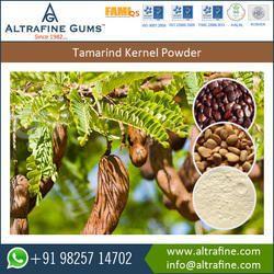 Tamarind Gum Food Grade