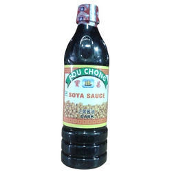Dark Soya Sauce 5kg
